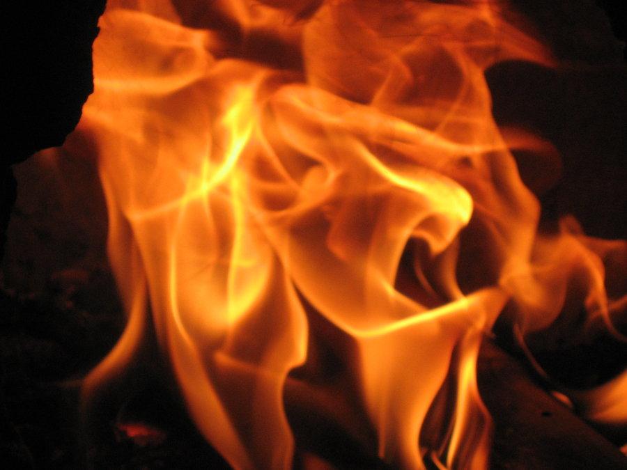 火元素素材